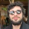 Didi, 28, г.Тель-Авив-Яффа