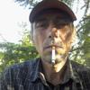 Сергей, 50, г.Мирный (Саха)