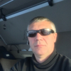 alex, 53, г.Уфа