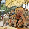 Мария, 57, г.Санкт-Петербург