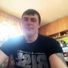 Кирилл, 25, г.Курган
