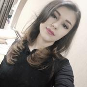 Sabina, 26, г.Ташкент