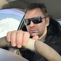 Игорь, 49 лет, Овен, Москва