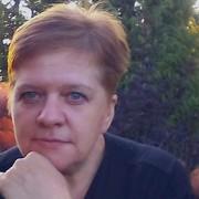 Марина 43 года (Лев) Чашники