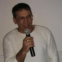 Сергей, 36 лет, Овен, Магадан