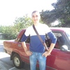 Алексей, 38, г.Голая Пристань
