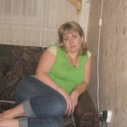 Оксана, 45, г.Гурзуф