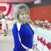 Подружиться с пользователем Наталья 43 года (Рак)