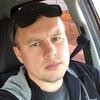 иван, 32, г.Сызрань