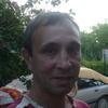 Nico, 43, г.Ташкент