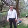Віктор, 32, г.Луцк