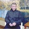 Александр, 36, г.Камень-на-Оби