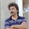 Андрей, 49, г.Семикаракорск
