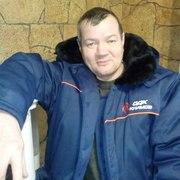 Александр, 54, г.Приозерск