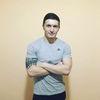 Юрий, 20, г.Геленджик