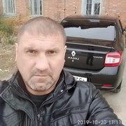 Александр, 40, г.Ершов