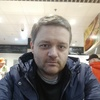 Evgeniy, 43, Krasnoznamensk