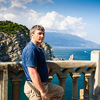 Алексей, 46, г.Ржев