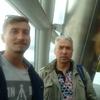 Олег Белов, 52, г.Омск