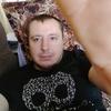 Евгений, 33, г.Столбцы