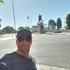 Руслан, 35, г.Perth City