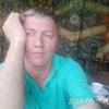 Эрадж, 45, г.Абакан