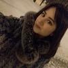 Екатерина, 21, г.Пермь