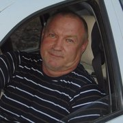 Виктор, 56, г.Орел