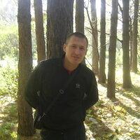 Андрей, 37 лет, Рыбы, Саратов