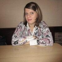 Оленька Itachi, 30 лет, Дева, Екатеринбург