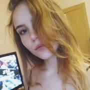 Анастасия, 19, г.Феодосия