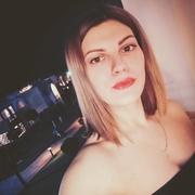 Marina, 30, г.Анапа