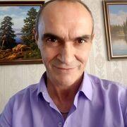 Aleksander 47 лет (Овен) Дюссельдорф