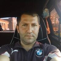 Амруллохжон, 28 лет, Рак, Москва