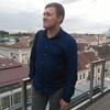 Илья, 29, г.Гродно