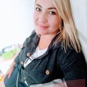 Алисинья, 30, г.Бузулук