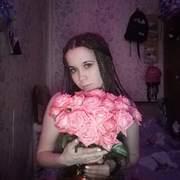 Анастасия, 20, г.Выкса
