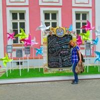 Мария, 50 лет, Весы, Москва