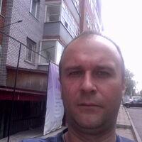 Лев, 39 лет, Стрелец, Томск