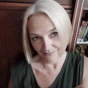 Наталья 57 лет (Овен) Николаев