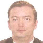 Sergey, 35