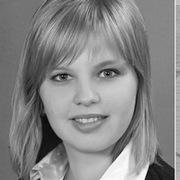Наталья, 35, г.Суоярви