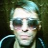 Юрий, 33, г.Выборг
