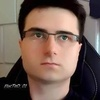 Константин, 30, г.Вильнюс