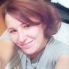Ирина, 37, г.Богучаны