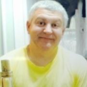Александр 54 года (Овен) Ростов-на-Дону