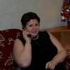 Svetlana, 69, Artsyz