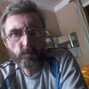 Игорь, 51, г.Караганда