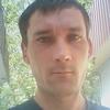 Евгений, 34, г.Кунгур