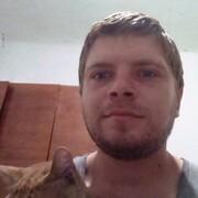 Олег, 30, г.Белгород-Днестровский